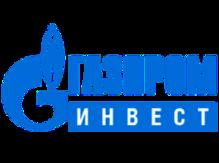 Газпромбанкинвест