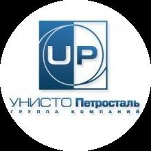 Унисто Петросталь