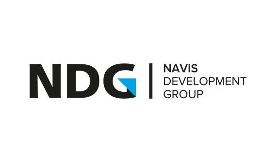 Navis Development Group