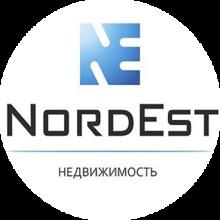 NordEst