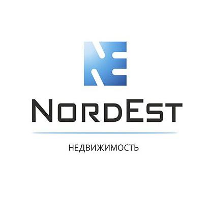 Nord Est