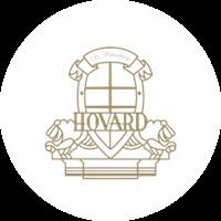 Ховард Санкт-Петербург