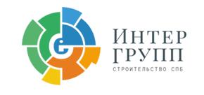 ИнтерГрупп